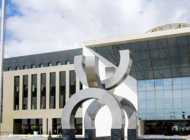 TJ-BA determina que Banco do Brasil repasse empréstimo de R$ 600 milhões ao governo