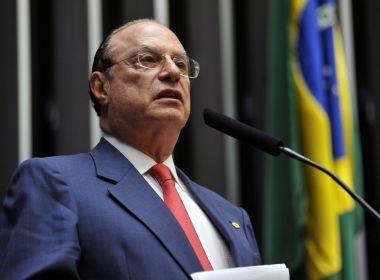 CÁRMEN LÚCIA NEGOU PEDIDO DA DEFESA E MANTÉM PAULO MALUF NA PRISÃO.