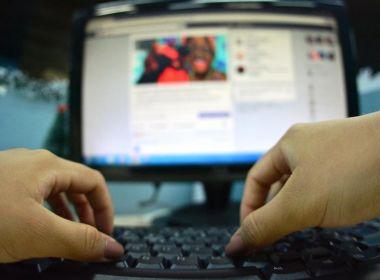 Estudo diz que 2 de cada 3 ações judiciais conseguem tirar dados da internet