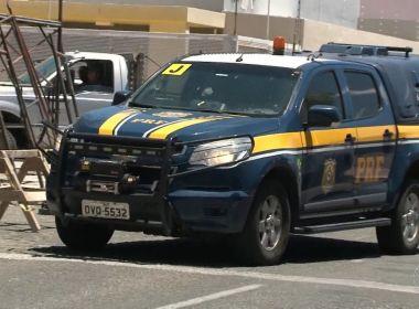 Carro Fantasma: TJ-BA nega liberdade a três acusados de desvio de R$ 13 mi em Remanso
