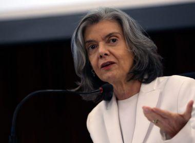 STF suspende parcialmente decreto que facilita acesso ao indulto de Natal