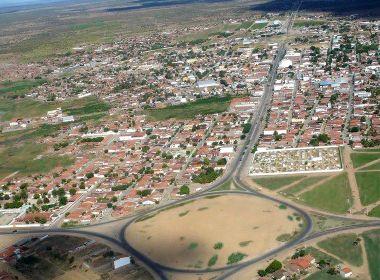 Capim Grosso: Com multas de R$ 8 mil, novas regras para construção causam revolta