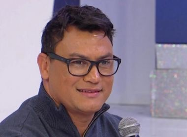 Retrospectiva: Reação de Popó sobre filho homossexual foi destaque em agosto