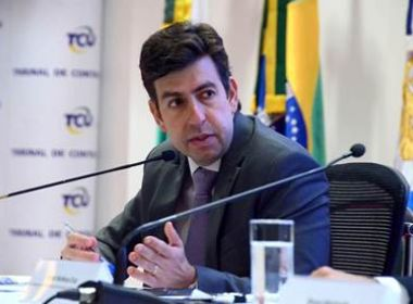 FNDE libera recurso total de R$ 66 milhões para investimentos em Educação na Bahia