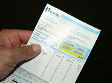 Usuários que aderirem à tarifa branca podem ter conta de luz mais barata