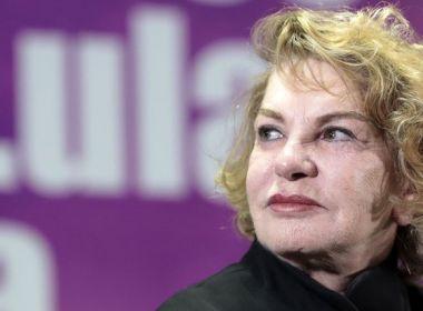 Após Doria cancelar, PT organiza inauguração extraoficial de viaduto Dona Marisa Letícia