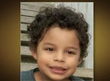 Menino de 5 anos atingido por bala perdida em SP esperou 5 horas por vaga em UTI