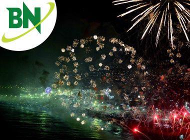 Bahia Notícias teve mais de 47 milhões de acessos e publicou quase 40 mil notas em 2017
