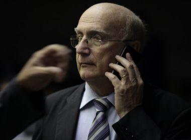 Delator da Operação Carne Fraca acusa ex-ministro da Agricultura de receber propina