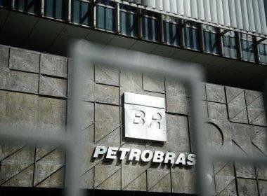 Petrobras deve pagar US$ 2,95 bilhões para encerrar ação coletiva em Nova York