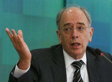 Indenização da Petrobras nos EUA é 6,5 maior que valor devolvido pela Lava Jato