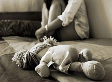 Criança de 4 anos é vítima de estupro do tio na Federação