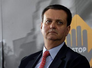 Kassab diz que Meirelles é 'plano A' do PSD, mas abre portas para Alckmin