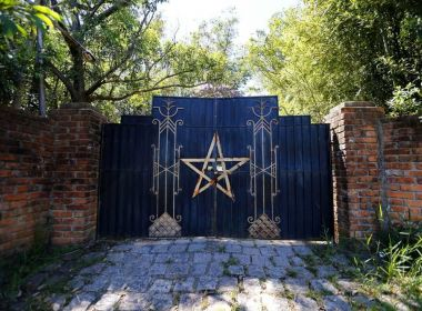 Ritual satânico envolvendo morte de duas crianças custou R$25 mil, aponta Polícia