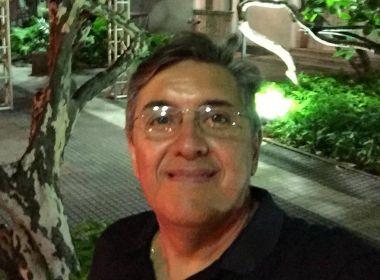 Professor da Ufba é baleado durante festa de pré-Carnaval em Fortaleza