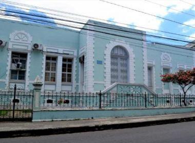 MEC antecipa liberação de R$ 1,1 milhão para os hospitais universitários da Bahia