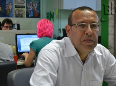 MP-BA denuncia deputado Soldado Prisco por irregularidades na Aspra
