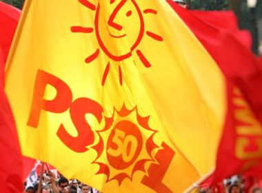 Psol ganha 24 mil novos membros em 2017 e lidera ranking; PSDB perde 10 mil