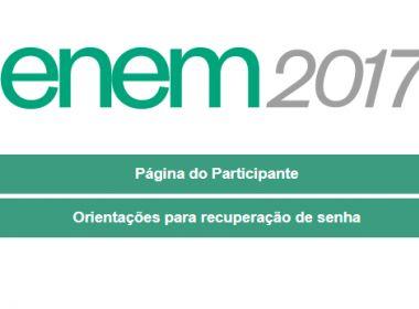 Liberação dos resultados do Enem é antecipada para o dia 18 de janeiro