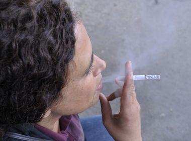 Presidente da AL-BA cria projeto que proíbe uso de cigarro em táxis, ubers e vans