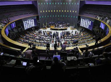 Gastos da Câmara com comissões especiais chegam a R$ 13,2 mi em legislatura atual