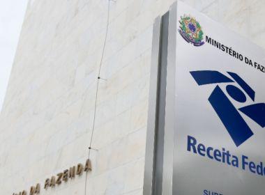 Receita aumenta fiscalização sobre entidades com isenção; dívida chega a R$ 14,4 bilhões