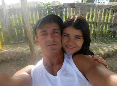 Cúmplice do assassinato dos Richthofen, Daniel Cravinhos deixa penitenciária