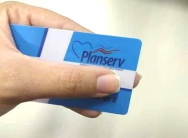 Planserv nega terceirização; empresa contratada fará seleção local para 240 vagas