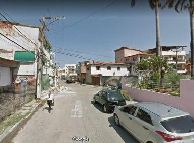 Transalvador faz interdição em quatro pontos da cidade neste domingo; confira