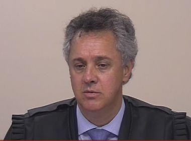 Lula: Relator mantém condenação e vota a favor de aumento da pena para 12 anos e 1 mês
