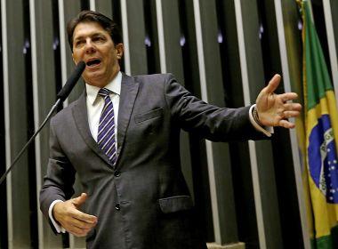 Governo tem 275 'votos certos' a favor de reforma da Previdência, afirma Arthur Maia