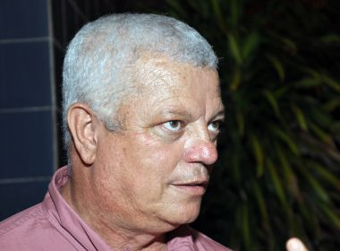 Everaldo mantém Lula candidato: 'Não é o primeiro com processo nas costas'