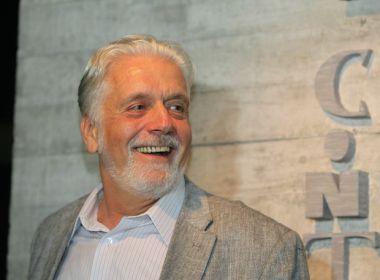 Nome de Wagner aparecerá em pesquisa para presidente, diz coluna