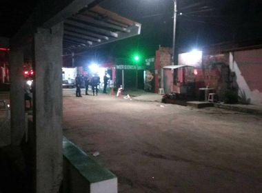 Fortaleza: Número de mortos em festa chega a 14; chacina é a maior do estado