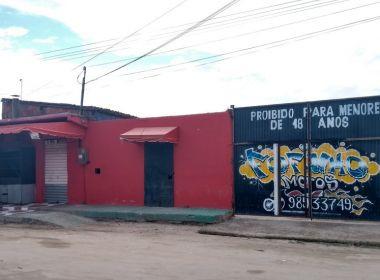 Chacina no Ceará: Menino de 12 anos sobrevivente a ataque se fingiu de morto