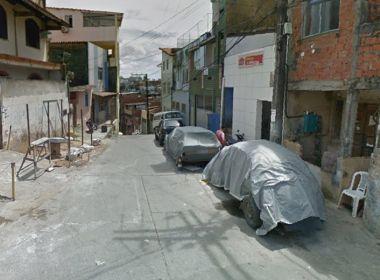Soldado da PM é baleado quando trabalhava no Nordeste de Amaralina