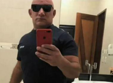 Ganhador da Mega-Sena é morto a tiros em cidade cearense; suspeitos conseguem fugir