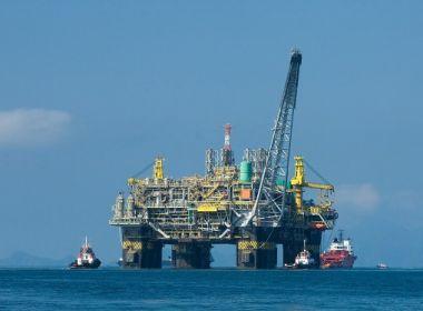 Petrobras fraudou dados sobre impacto ambiental de plataformas, afirma Ibama