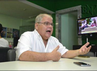 Defesa de Lúcio tenta impedir recolhimento noturno e rebate prisão domiciliar de Marluce