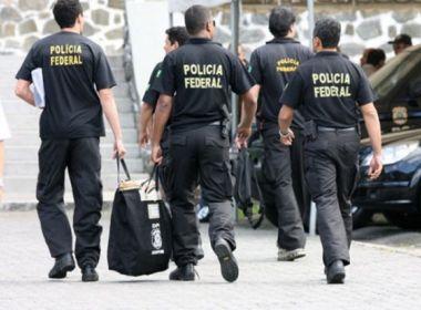 PF deflagra operação contra seita religiosa na BA; vítimas trabalhavam como 'escravos'