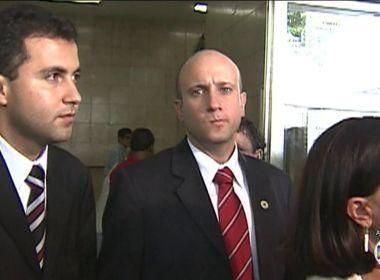 Gilmar Mendes solta ex-secretário de Saúde do Rio, acusado de desvios em esquema de Cabral