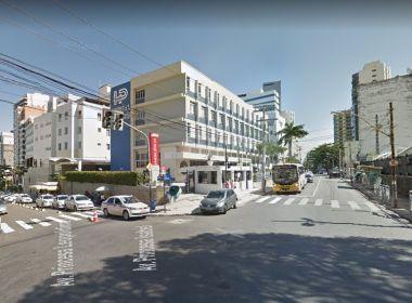 Polícia busca imagens que possam identificar suspeitos que agrediram jovem no Carnaval