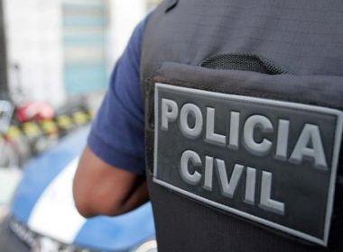 Policiais infiltrados geraram 1,3 mil registros de ocorrência