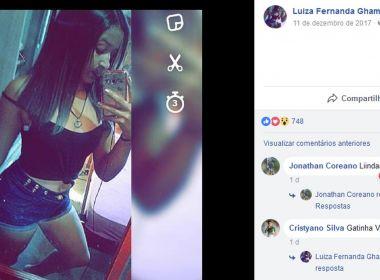 Adolescente morre no Piauí após sofrer choque enquanto celular carregava