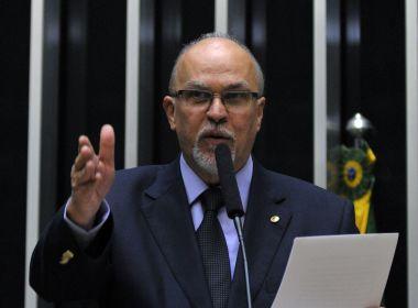 STJ aceita denúncia e ex-ministro Mário Negromonte se torna réu por corrupção passiva