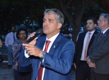 Conselheiro da OAB critica pagamento de auxílio-moradia para magistrados