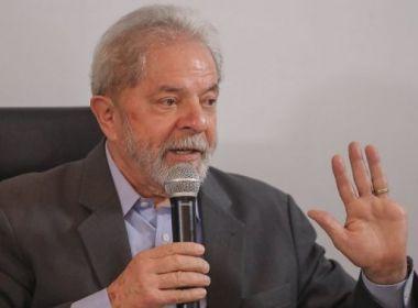 Processos relacionados a Lula, Geddel e Cunha na Justiça de Brasília mudam de juízes