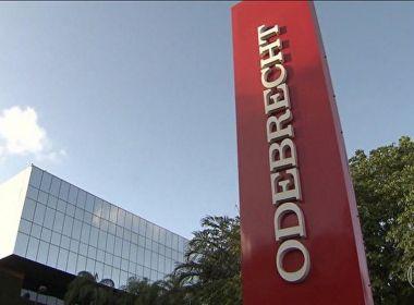 PF entrega à Justiça resultado de perícia em sistemas de propina da Odebrecht