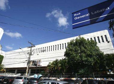 Carta pública a governador revela abandono de 1ª biblioteca da Bahia