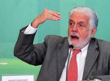 Dono da OAS diz que se reuniu com Wagner para 'tramar um golpe contra cofres do Funcef'